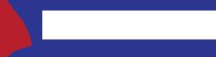 Castine LLC Logo